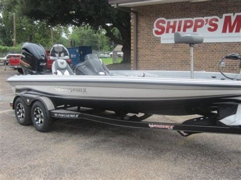 fishing boat for sale phoenix phoenix boats for sale in texas