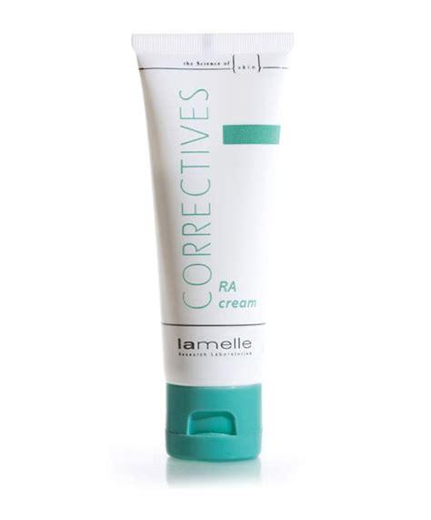 Olaris Essential Serum Rambut Olaris Essentials Hair Serum correctives lamelle