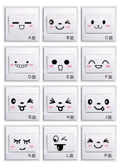 pattern of body language 170 best drawing facial expressions body language