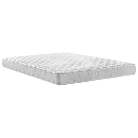 Best Canadian Mattress by Signature Sleep Essential Gel Memory Foam Mattress