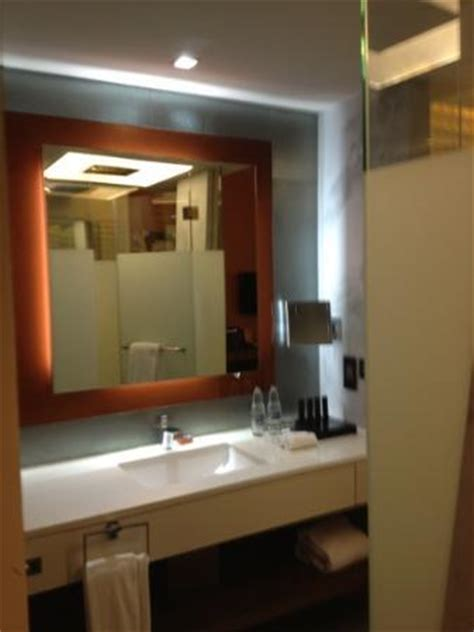 Bathroom Central Park by Bathroom Picture Of Pullman Jakarta Central Park