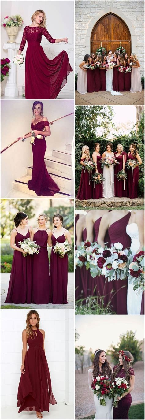 Best 25  February wedding ideas on Pinterest   Navy winter