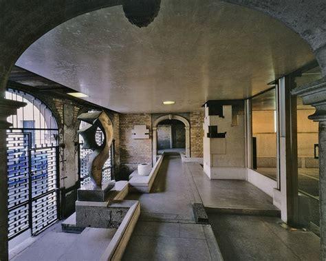 Home Design Store Tampa A Carlo Scarpa Guide To Venice Architecture Agenda