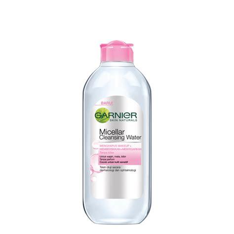 Garnier Micellar Water 400 Ml garnier skin naturals micellar cleansing water 400ml gentle hermo shop malaysia