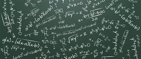 cours de maths pour le bac 2018