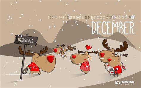 december  calendar desktop hd wallpaper album list page wallpapercom