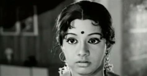 sridevi first movie before mom a flashback to sridevi in kollywood in the