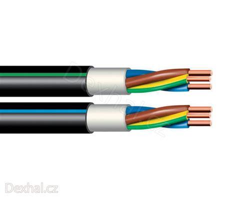 Kabel 1 X 075mm Serabut kabel cyky j 3x1 5 cochces cz