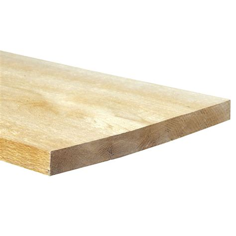 home depot claymark pine thd 2x4x8 knotty pine the home depot canada