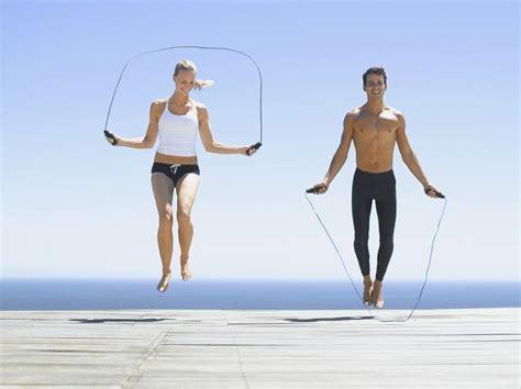 ejercicio aerobico en casa ejercicios aer 243 bicos en casa viviendosanos