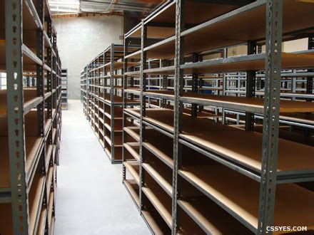 used industrial shelving used warehouse shelving industrial storage southern california