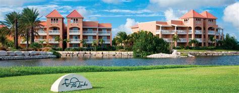 divi aruba divi aruba all inclusive resort