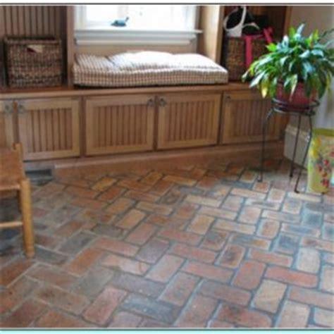 ceramic tile that looks like red brick archives torahenfamilia com ceramic tile that looks