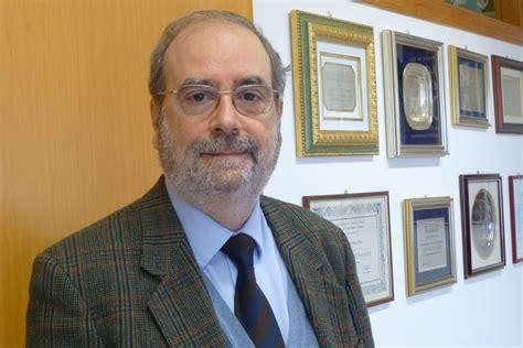 Carlo Ricci lega filo d oro la storia prof ricci carlo