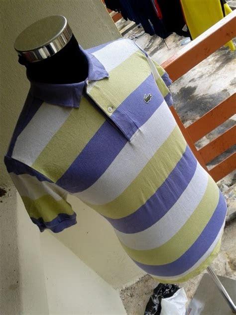 Jual Sweater Hoodie Nike N 351 Apparel Usa Kombinasi Hitam Kuning Out longgokbundle 013 3107398 lacoste stripe polo shirt sold