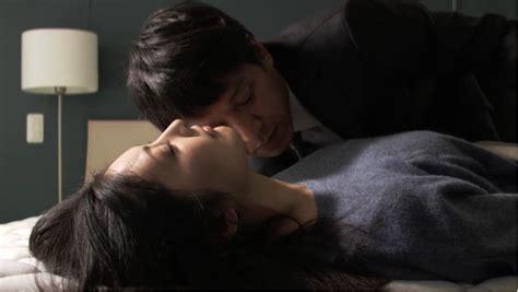 film jepang romantis terbaru 2016 sinopsis film jepang romantis terbaru dareka no mokkin