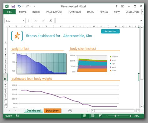 factory pattern vb net exle excel charting activex exle with vb code to read cells