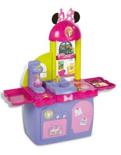 la cucina di minnie maggio 2012 giochi di ruolo giocattoli