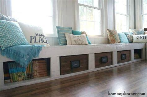 incredible living room updates  leftover wood