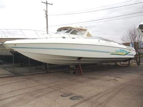 baja 420 boats for sale baja 420 es boats for sale