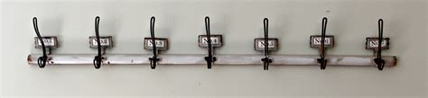 no wall hooks metal wall hooks home design