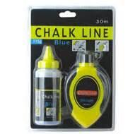 handtools plumbing bob chalk line