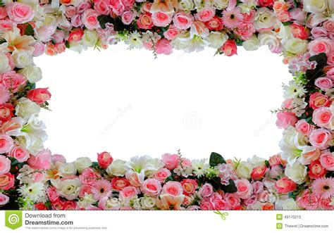 Background Check Time Frame Flower Frame Background Frame Design Reviews
