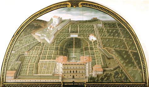 giardino di boboli mappa giardino di boboli galleria giardino di boboli