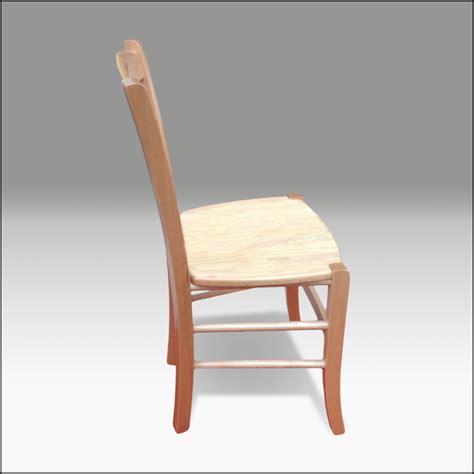 sedie stile country sedie stile country tabella e sedie in italia stile