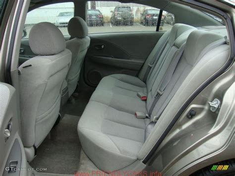 121 best images about NISSAN Cars Gallery on Pinterest ... Nissan Altima 2003 Interior