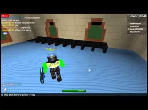kohls admin house music codes roblox kohls admin house how to get music codes
