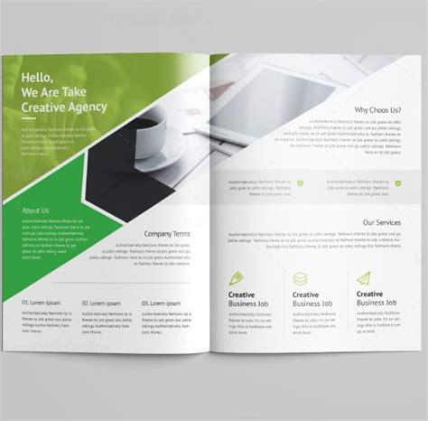 brochure templates buy versatile professional bi fold brochure template 001089