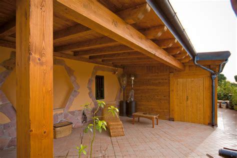 tettoie in legno prefabbricate tettoie in legno officine romane divisione prefabbricati