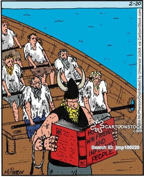 viking longboat cartoon longboat cartoons and comics funny pictures from