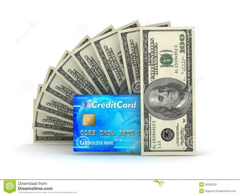 how to make money on credit cards money transactions bills and credit card stock