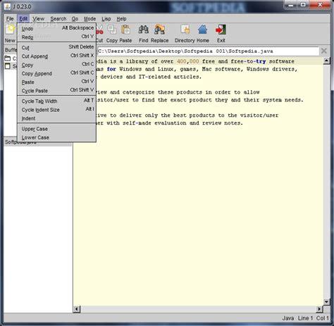 apk decompiler apk decompiler tool free