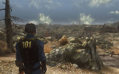 fallout new vegas better graphics the most stunning pc graphics mods craveonline