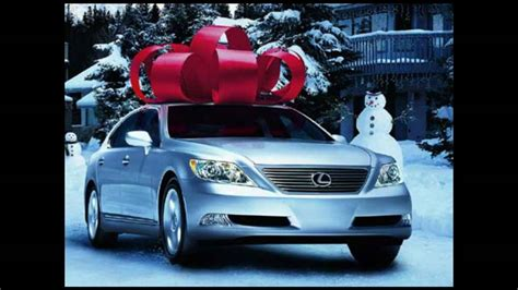 lexus commercial actress remember lexus december to remember radio commercial youtube