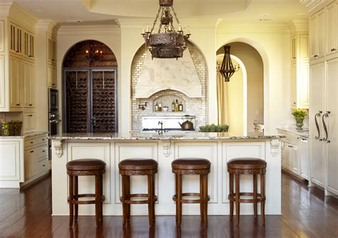 country french kitchens traditional home pictures of country french ideas also traditional home