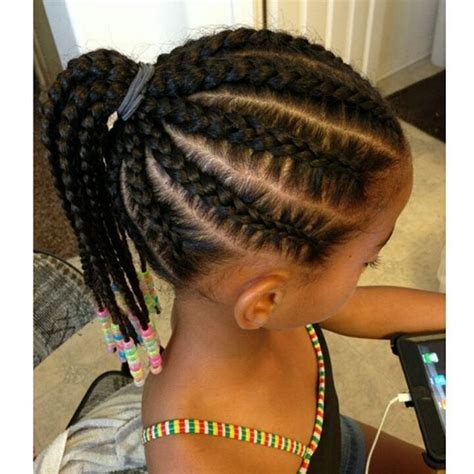 kids braids with bun 108 best images about hair on pinterest head scarfs