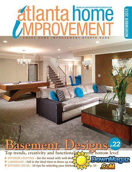 atlanta home improvement november 2013 187 pdf