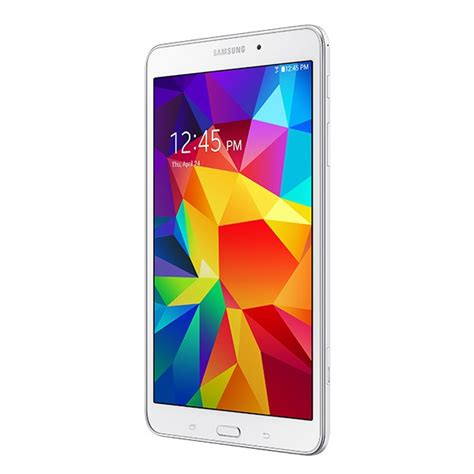 Samsung Galaxy Tab 4 8 0 Lte samsung galaxy tab 4 8 0 lte sm t335 official android 5 1