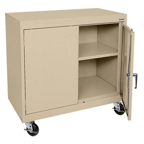 locking storage cabinet home depot storage cabinet with lock wardrobes antique wardrobe lock