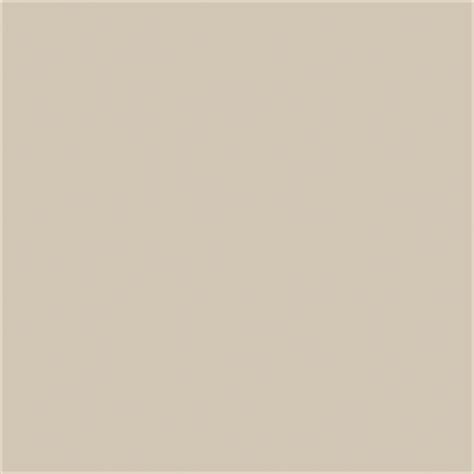 hgtv home by sherwin williams muslin bolt interior eggshell paint sle actual net contents