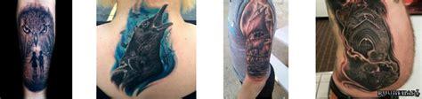 dinkytown tattoo ruuben valdes