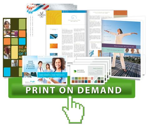 print on demand picture books print on demand 187 print on demand south africa