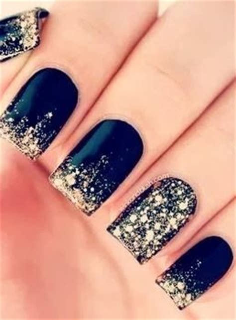 gelish nail designs new year cool nails fashion memberdiscountcodes