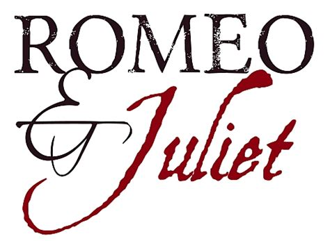 buy romeo and juliet in plain and simple in plain english the balcony scene in romeo and juliet