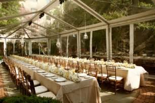 outdoor wedding venues in philadelphia area philadelphia wedding venues unique outdoor garden
