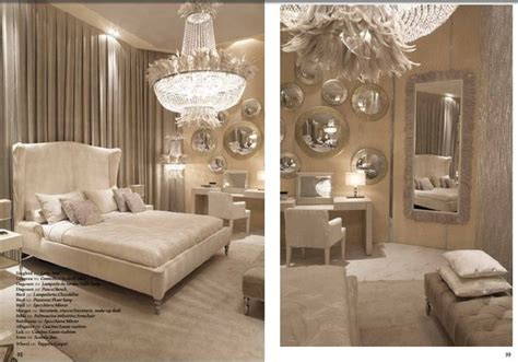 glamour bedroom glamour bedroom bedroom pinterest